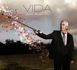 VIDA - Frontal